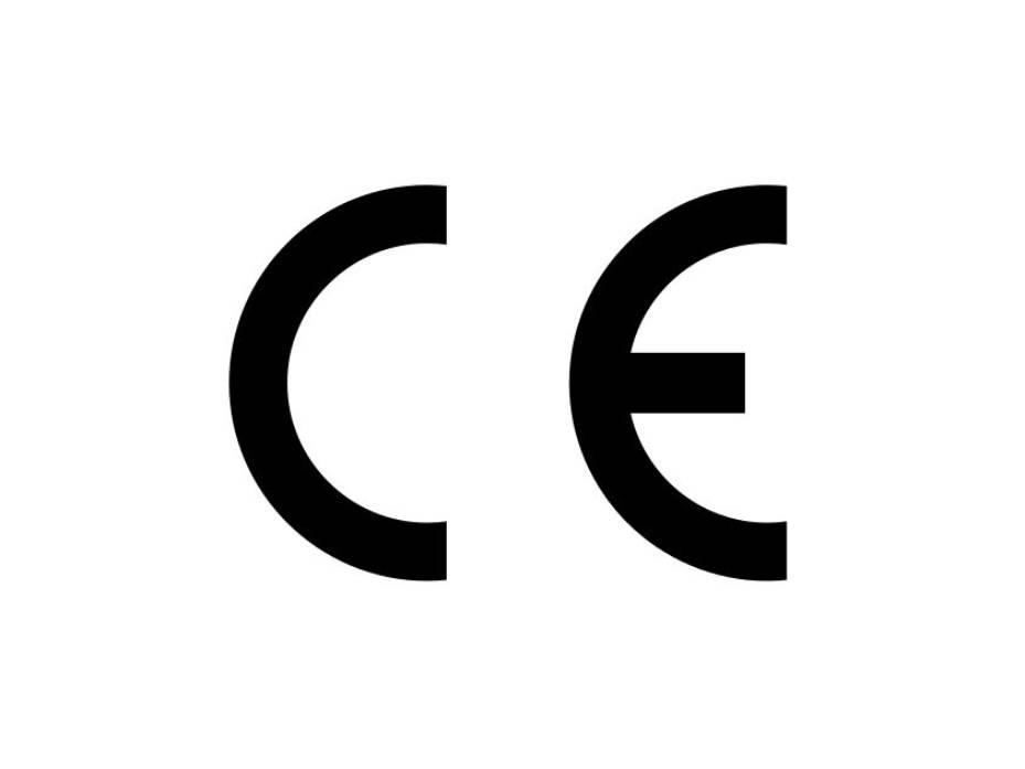 Mascarillas FFP2 personalizadas con marcado CE